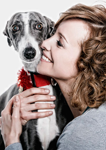 Calendario Baasgalgo 2011 - Mar Regueras
