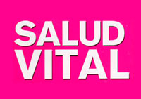 Revista Salud Vital - Mar Regueras