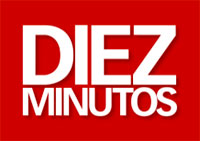 Revista Diez Minutos - Mar Regueras